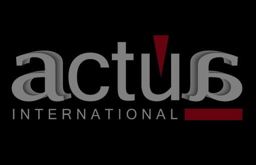 Actua International